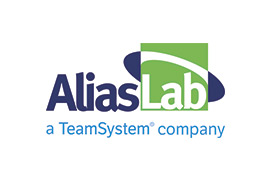 Alias Lab