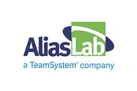 Alias Lab