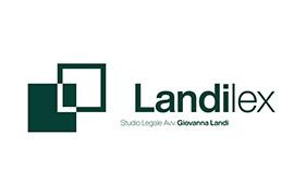Studio Legale Landi